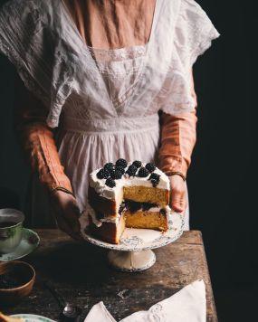 torta francesco pruneddu