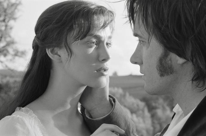 Πώς να καταλάβετε αν κάποιος σας αγαπάει πραγματικά