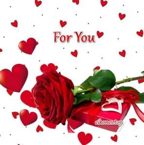 Εικόνες για For You