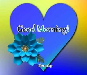 Εικόνες για  Good Morning