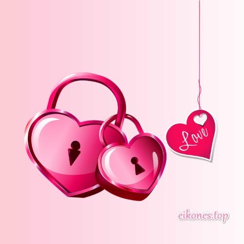 Εικόνες για love-eikones.top