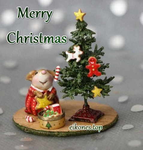 Pictures for Merry Christmas!-eikones.top