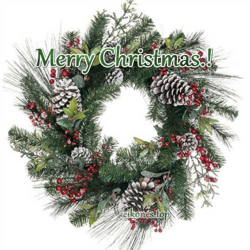 Pictures Merry Christmas-eikones.top