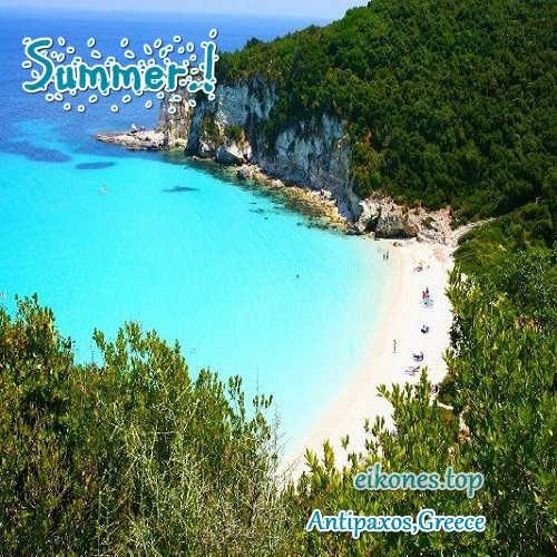 Welcome June.Summer-eikones.top