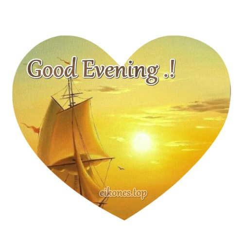 Εικόνες για Good Evening-eikones.top