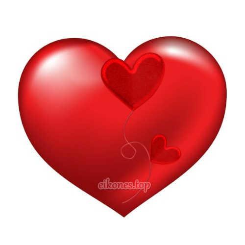 Καρδιές για την Αγάπη.!