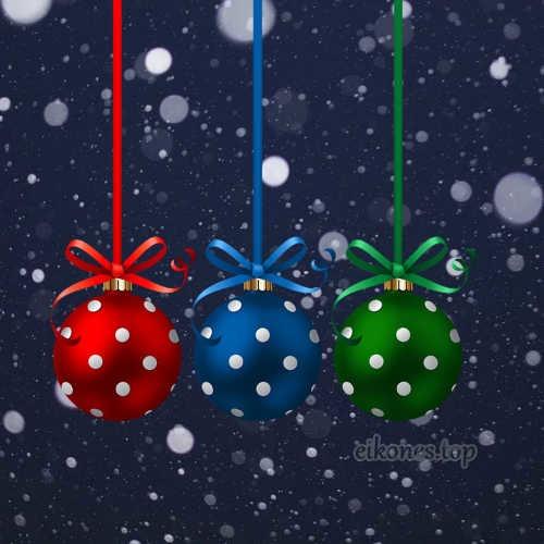 Beautiful Christmas Images Top!