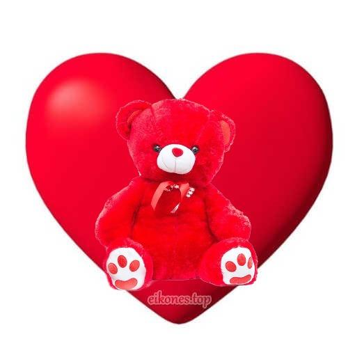 Καρδιές για του Αγίου Βαλεντίνου.!-eikones.top