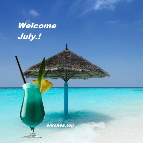 Welcome July-eikones.top