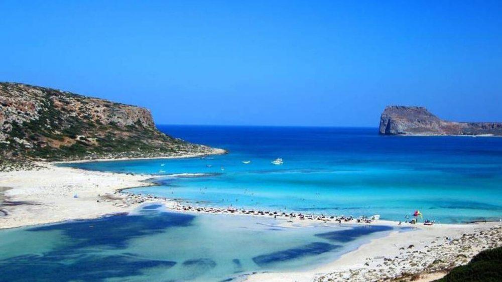 Read more about the article «Μαγική» Κρήτη: Τα δέκα πράγματα που κάθε επισκέπτης της πρέπει να ζήσει