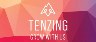 EIKON's investment partner Tenzing lock in a further £400m in funding