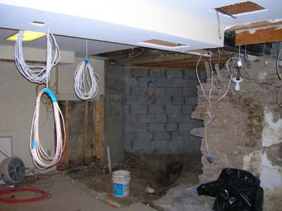 basementopening.jpg