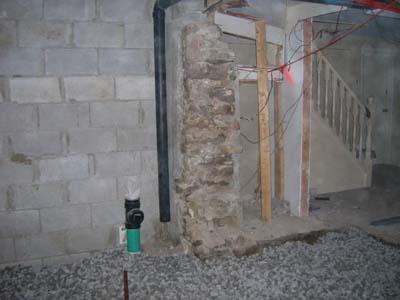 basementfloor2.jpg