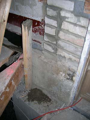 basementstairs3.jpg