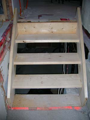 basementstairs4.jpg