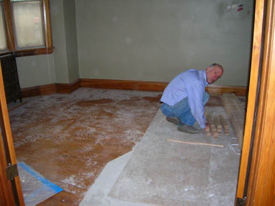 jt-checking-floors.jpg