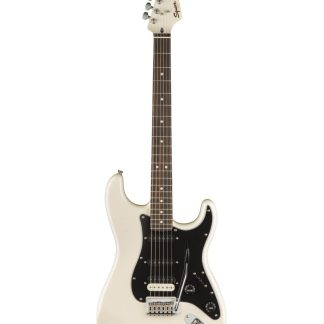 Squier Contemporary Stratocaster HSS