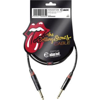 Adam Hall K6IPP0600SP The Rolling Stones