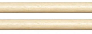 Vater 5B Chad Smith Signature Funkblaster