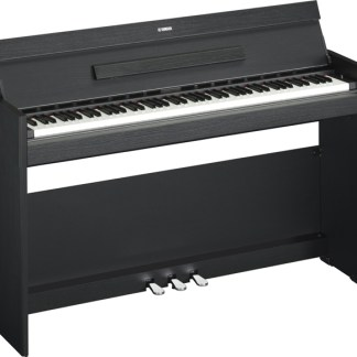 Yamaha YDP-S52 B Digitale Piano