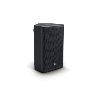 LD Systems STINGER 10 A G3 Actief