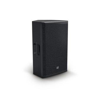 LD Systems STINGER 12 A G3 Actief