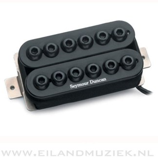Seymour Duncan Invader SH-8 Bridge