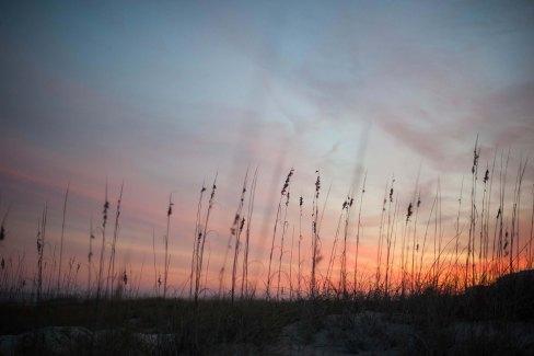 Beach-sunset-landscape-photography-Ritz-hotel-Fernandina-Beach-St Mary's GA-Kingsland GA-Jacksonville Beach FL-Amelia Island FL-Fernandina Beach FL-photographer