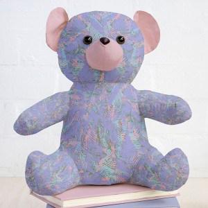 MT Comb 2 Bear