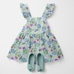 Folk Art Children's Apparel