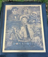 Who doesn't love Don Knotts?
