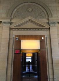 Doorways to Knowledge