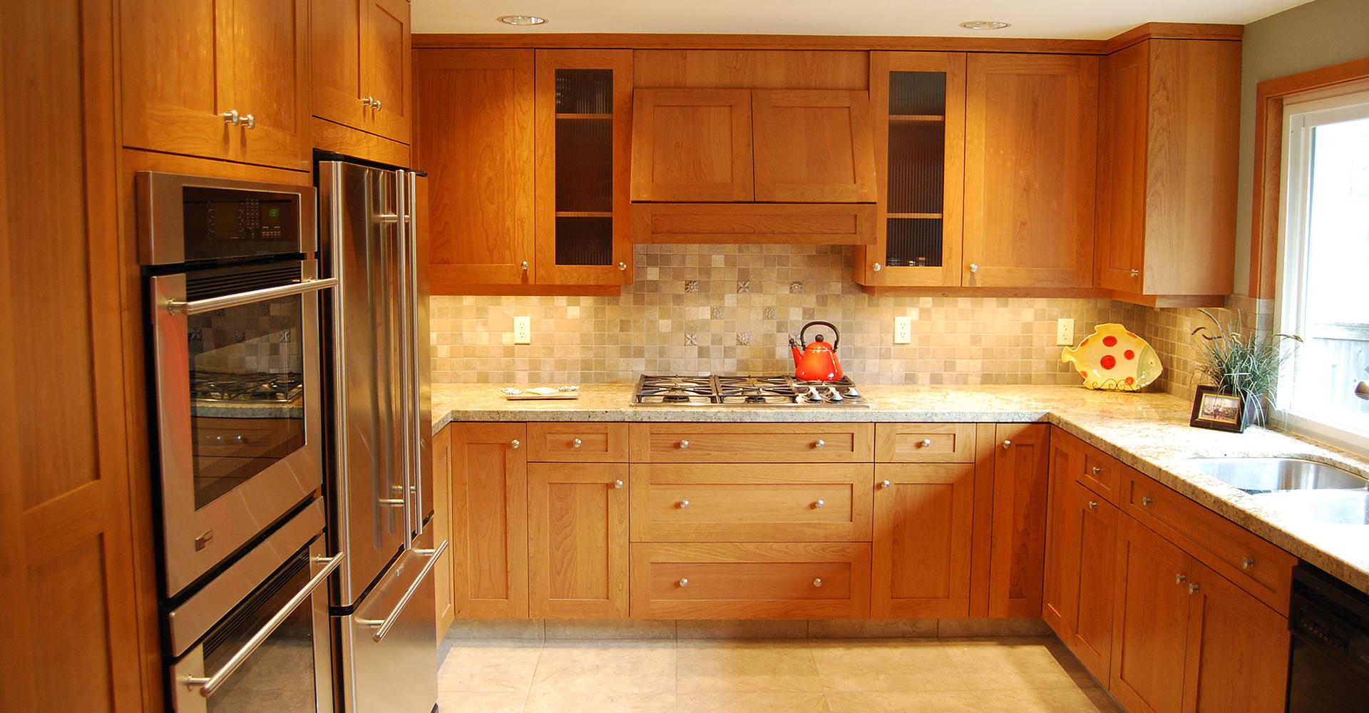 eileen schoener dewils cabinets with hidden spice rack