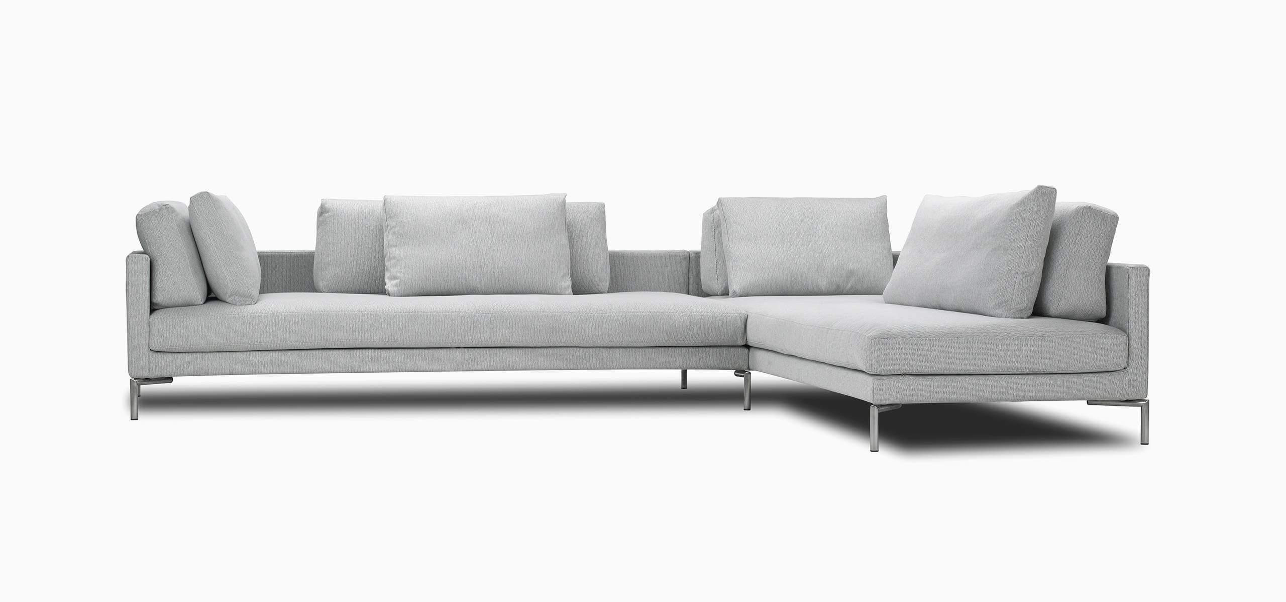 cat tunnel sofa price la z boy tamla 2 seater power recliner eilersen denmark tub 36