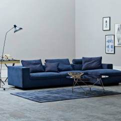 Eilersen Sofa Baseline M Chaiselong Craigslist Houston Cube