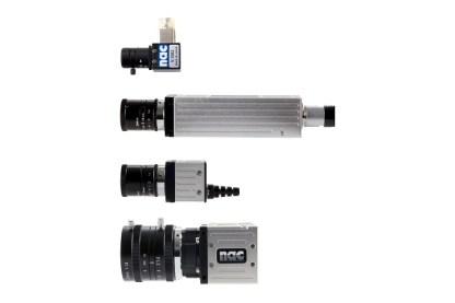 NAC Q5 camera