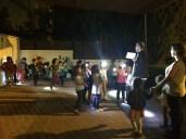 Noche en Duende 2017