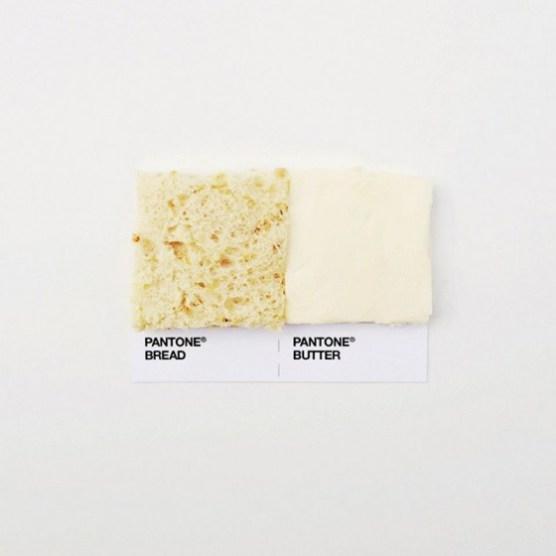 PantonePairings8-560x560