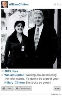 clinton_histagrams_history