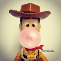 WoodyInstagram8