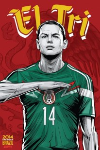 63105_mexico-world-cup