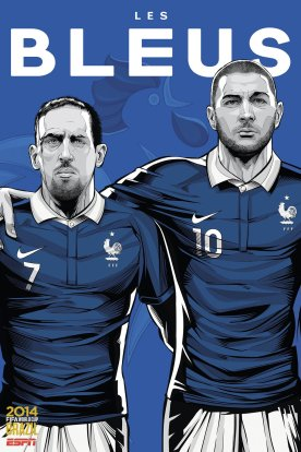 espn-world-cup-posters-3