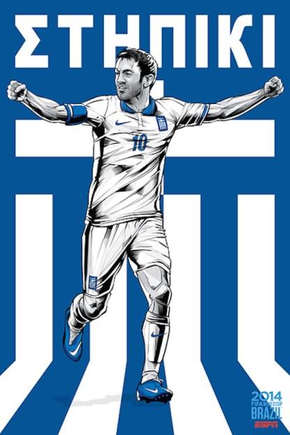 Poster-Mondiali-Grecia
