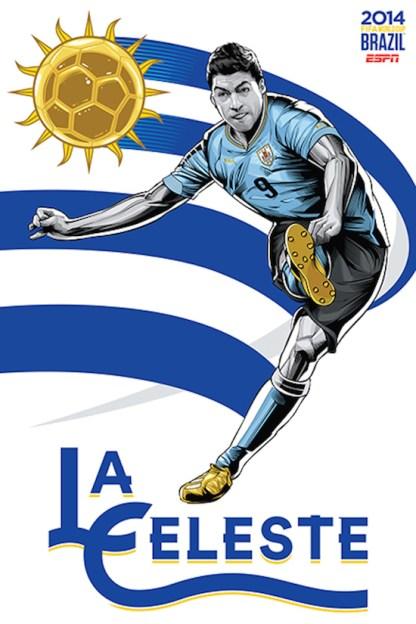Poster-Mondiali-Uruguay
