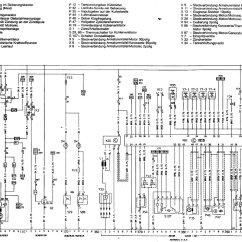 Ixl Tastic Original Wiring Diagram 1998 Land Cruiser Radio Atemberaubend Schaltplan Dpdt Ideen Der
