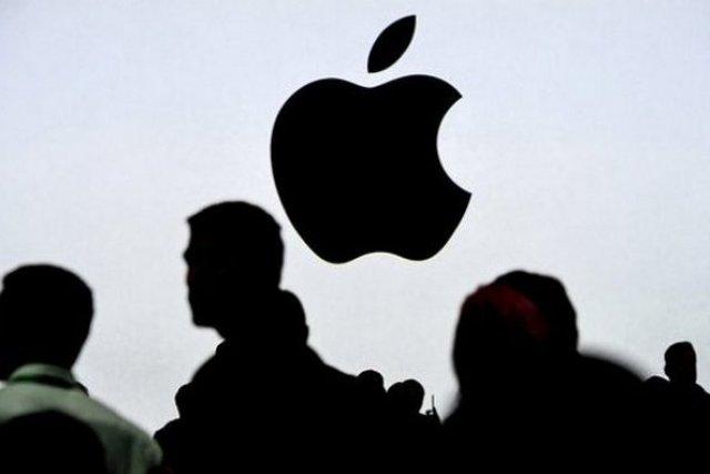 """""""Российский"""" Крым: Apple пересмотрит политику в отношении """"спорных территорий"""""""