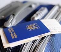 Украина недополучает от туризма до 10 миллиардов долларов ежегодно