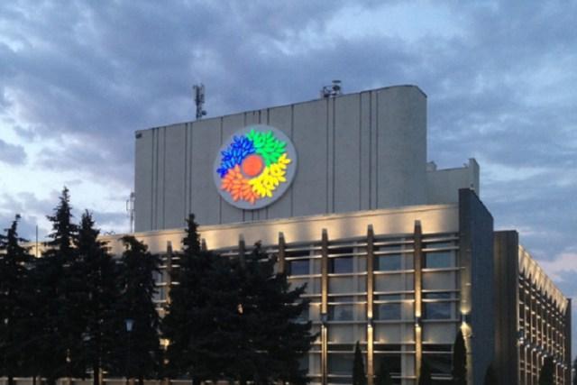 Суд подтвердил, что ОПЗ должен выплатить компании Фирташа более 250 миллионов долларов