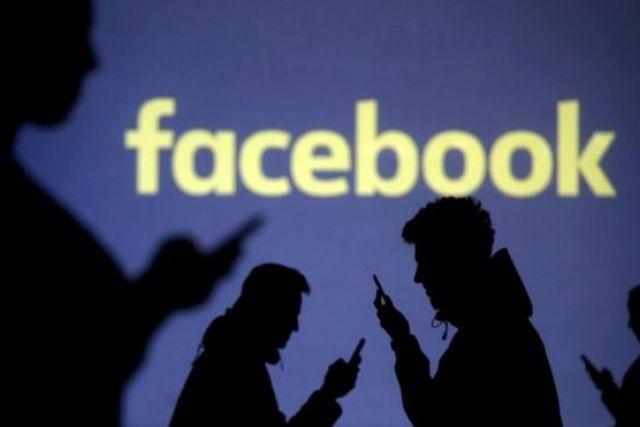 Facebook может запустить собственную криптовалюту до конца месяца