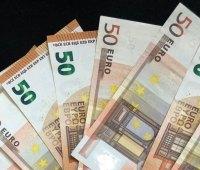 Европейский инвестбанк предоставил Украине 200 миллионов евро кредита